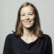 Karina Larsen DIB