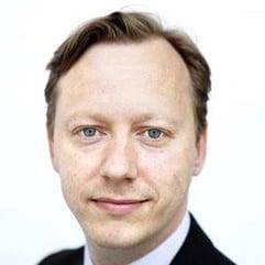 Magnus Moström, LEX247