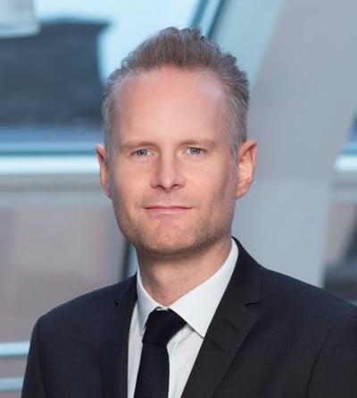DAniel Wendelsson