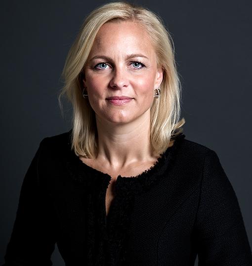 Sophia Spala Setterwalls Stockholm PP