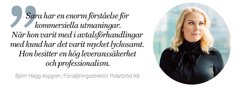 Citat-Björn-1