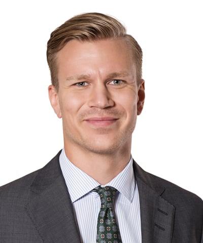 Josefsson-Rasmus-400x480