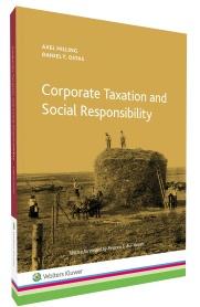 Nyhetsartikel 3D_Corp tax