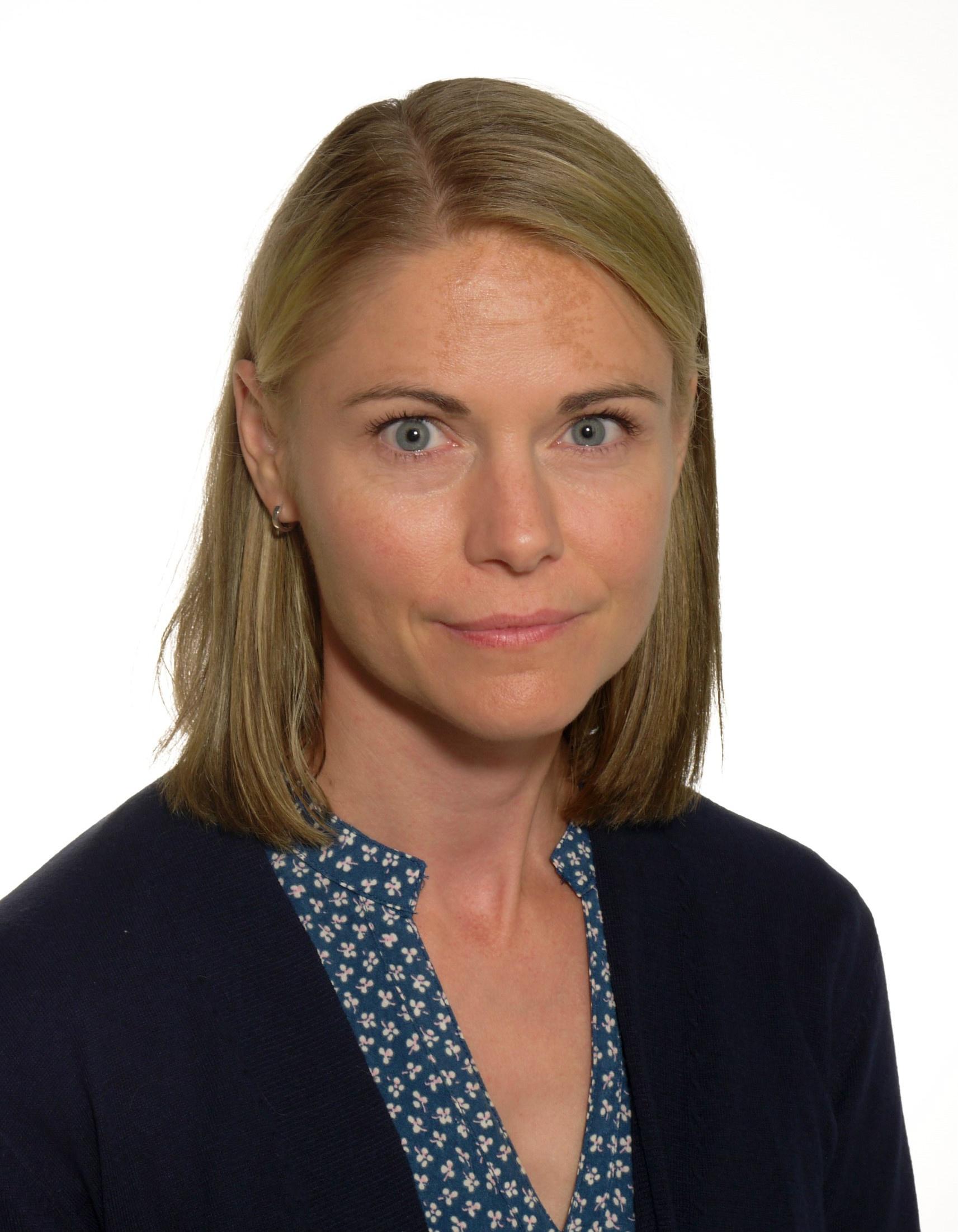 Susanne_Kjellstrom_I_sjalva_verket