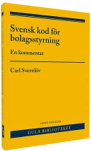 Svensk-kod-för-bolagsstyrning-artikelbild-187x309