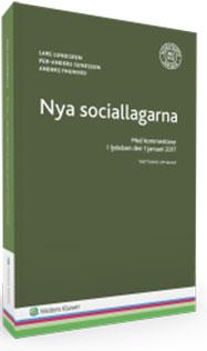 nya-sociallagarna-187x316