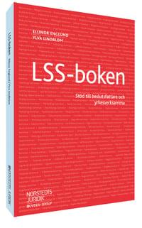 LSS-boken