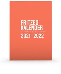 fritzes-1036x1248