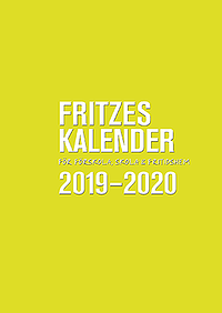 fritzes-kalender-1920-small