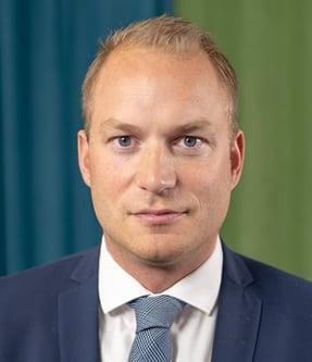 Gustaf Lantz