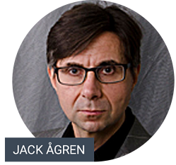 agren-Jack-400x480-blogg