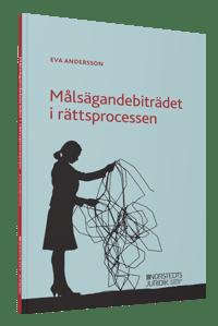 malsagandebitradet_i_rattsprocessen_cover-(1)-2000x2000-200417