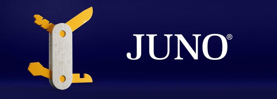 senj-juno-verktyg-bla-bnr3