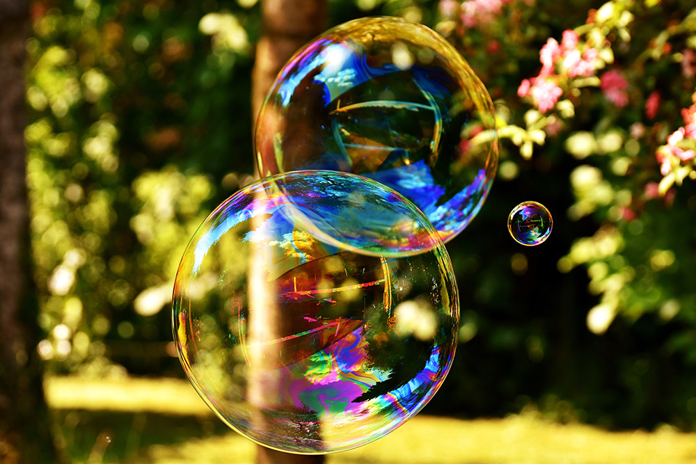 soap-bubble-2403673-1000x667-72ppi